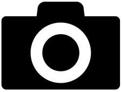 Fotografen van Nijmegen